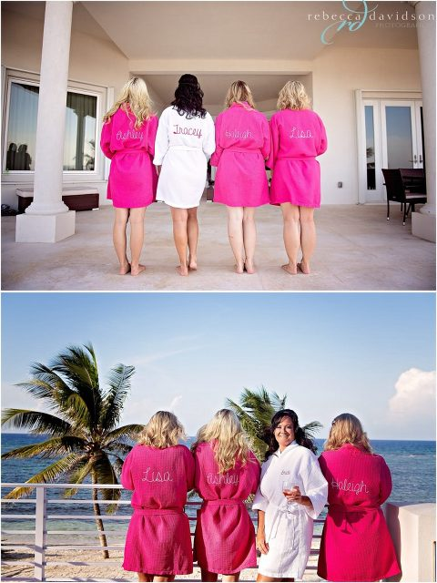 personalized gowns for brides