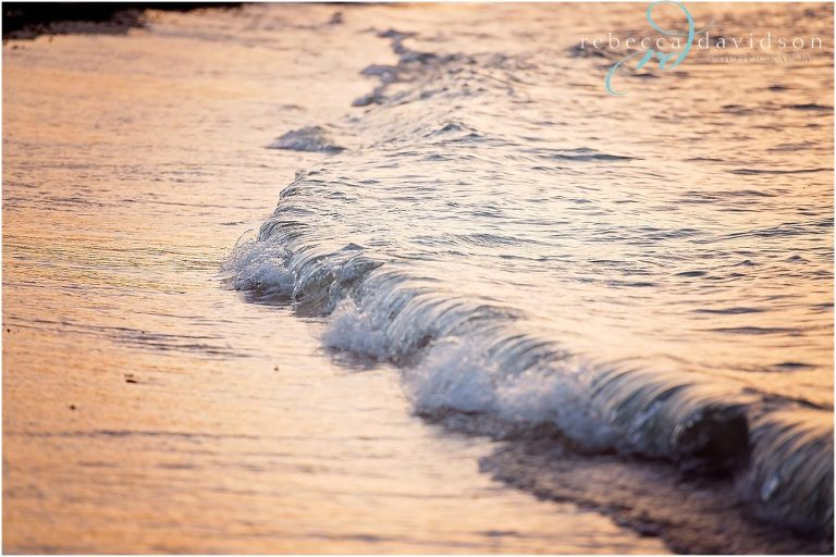 cayman surf