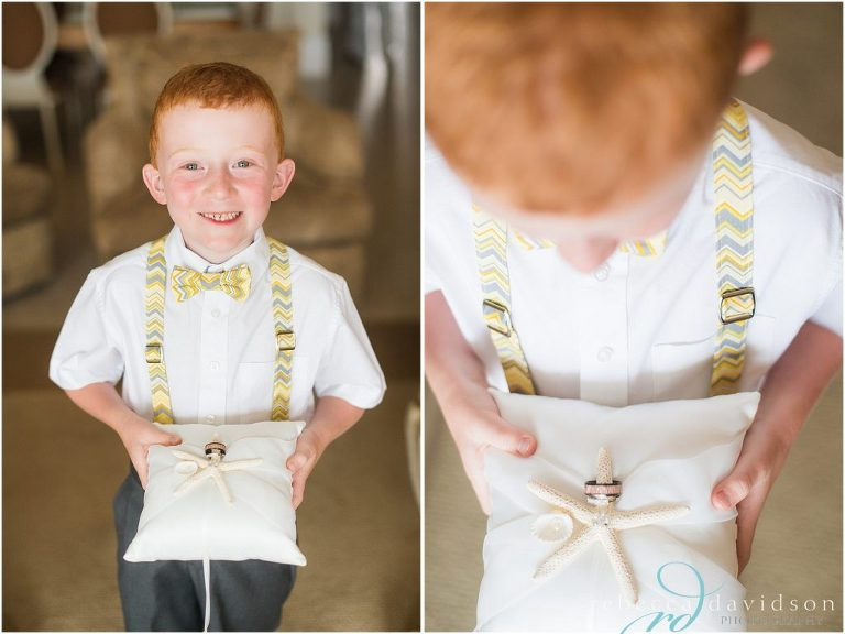 boy_with_yellow_suspenders