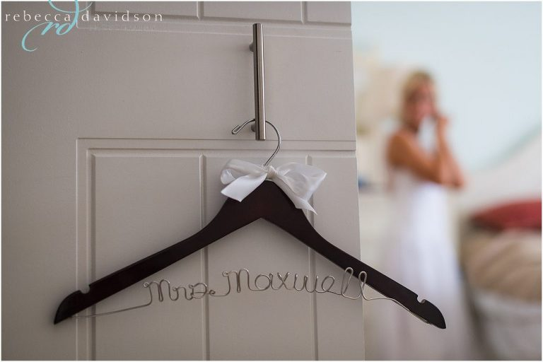personalized_hangers