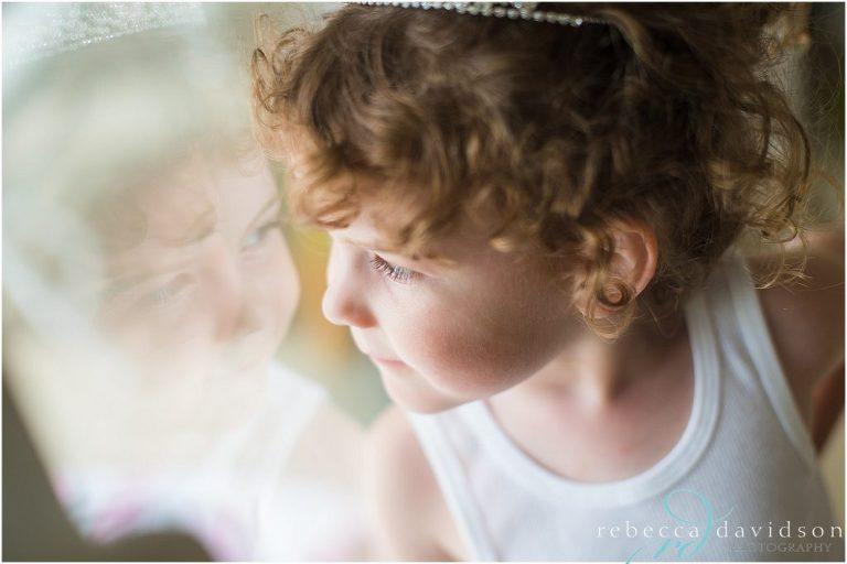 little_girl_getting_ready