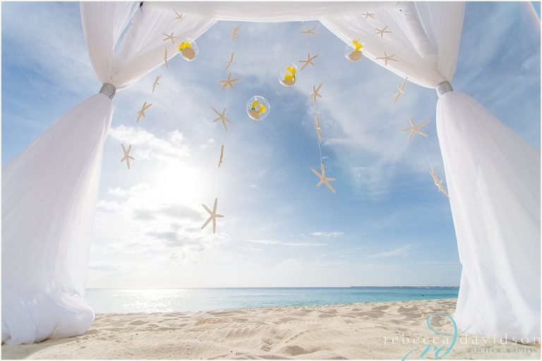chuppah_beach_blue_skies_starfish