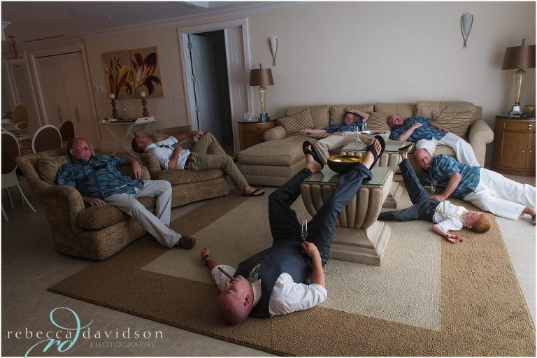 boys_passed_out_at_wedding