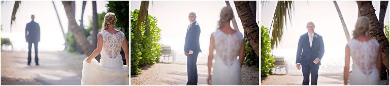 cayman_wedding_caribbean_grand_old_house08_