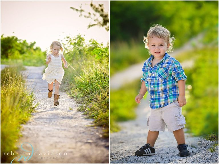 family photographers in the cayman islands