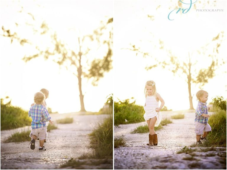 maternity family photographers in the cayman islands