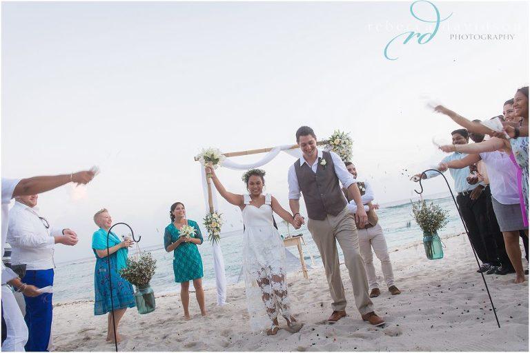 just_married_poppet_studio_wedding