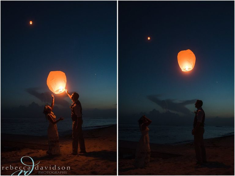 wish_lanterns