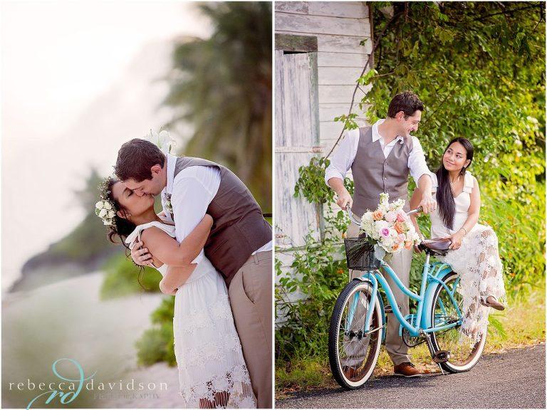 bride_and_groom_on_bike