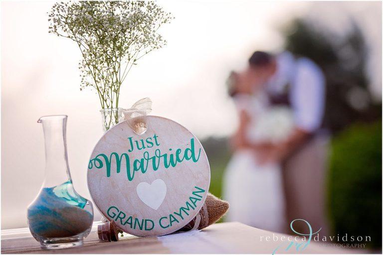 poppet_studio_wedding