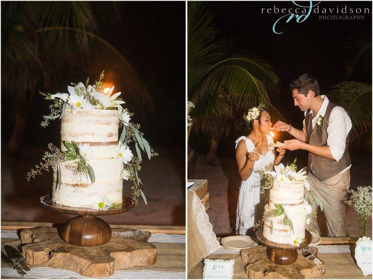 cake_by_ritz_poppet_studio_wedding