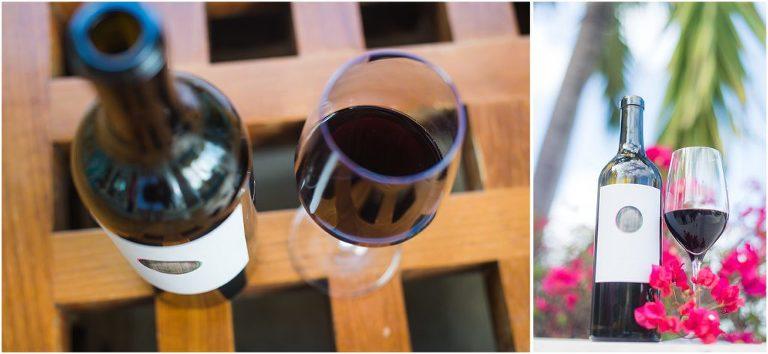 sponsor wine