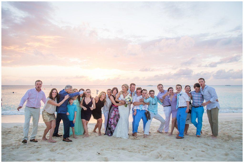 Cayman Island Wedding Ritzy I Dos: Cayman Islands Ritz Carlton Wedding