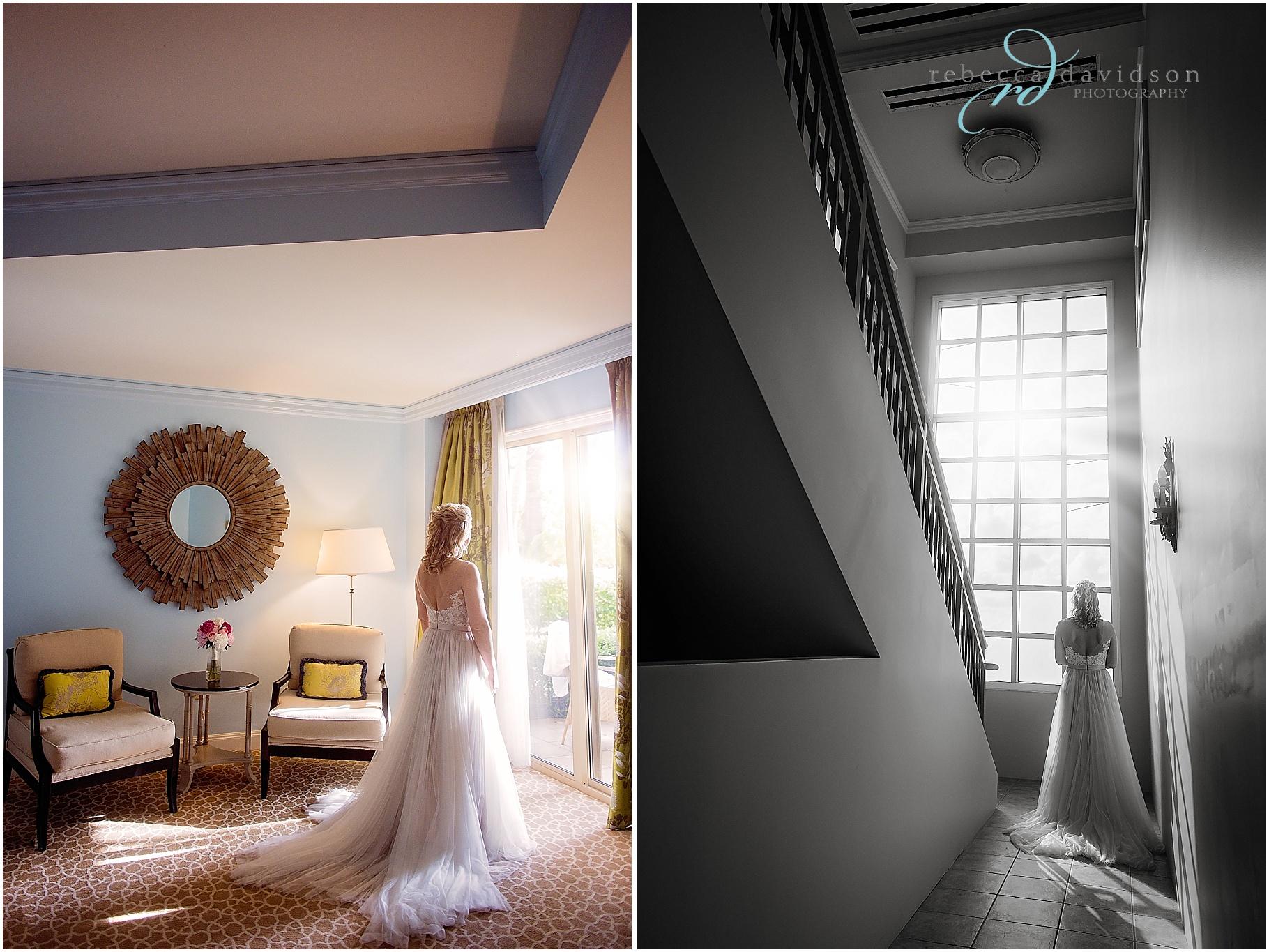 Cayman Island Wedding Ritzy I Dos: Cayman Islands Wedding - Rebecca